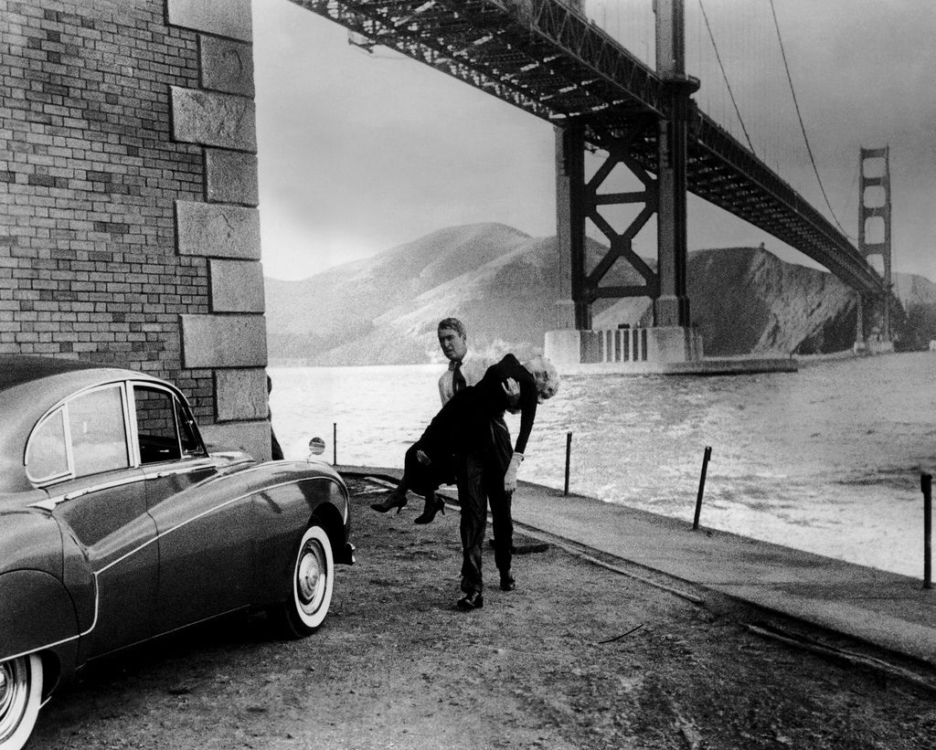 Behind-the-Scenes-Vertigo-(1958)-34