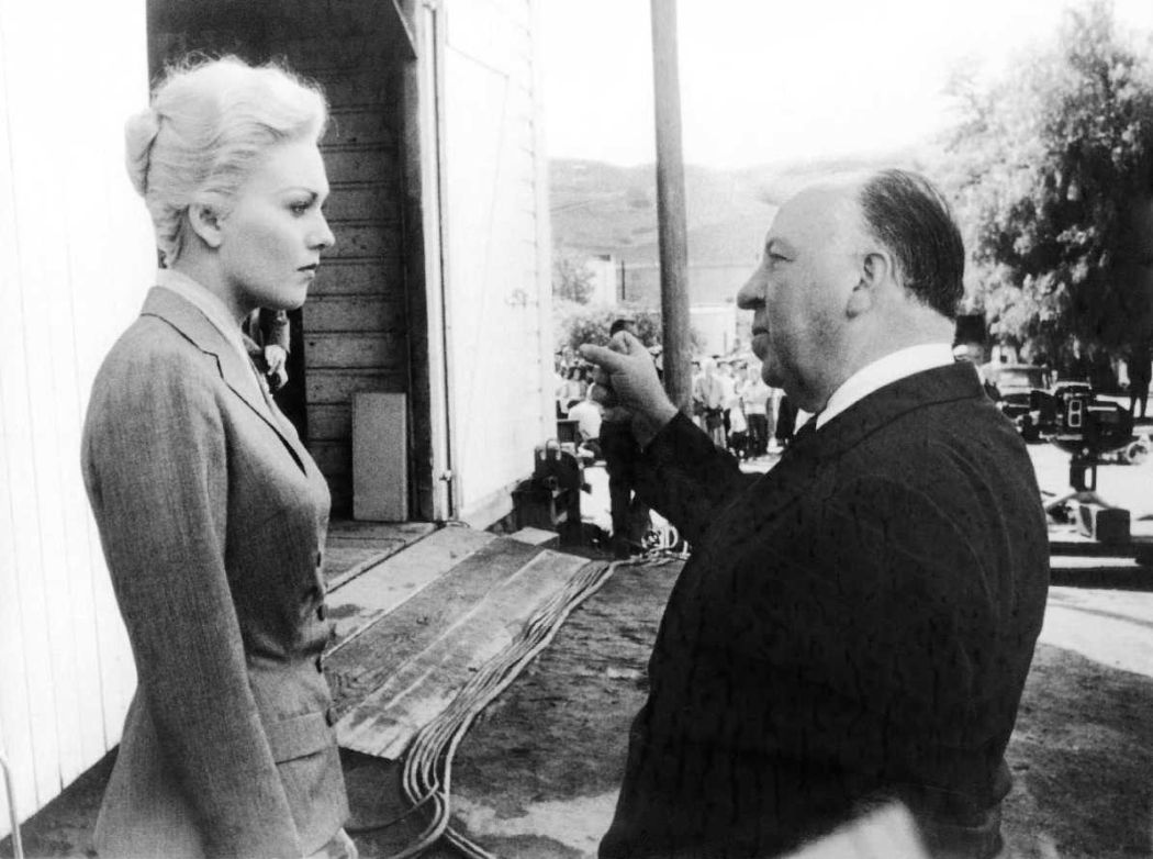 Behind-the-Scenes-Vertigo-(1958)-36