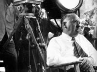 Behind the Scenes: Vertigo (1958)