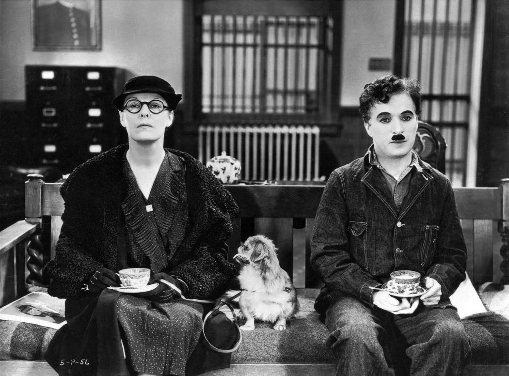 charlie chaplin modern times song download