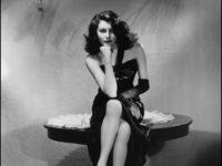 Vintage: Laura (1944)