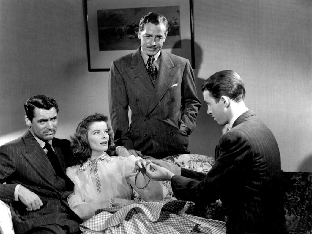 Behind-the-scenes-The-Philadelphia-Story-(1940)-23