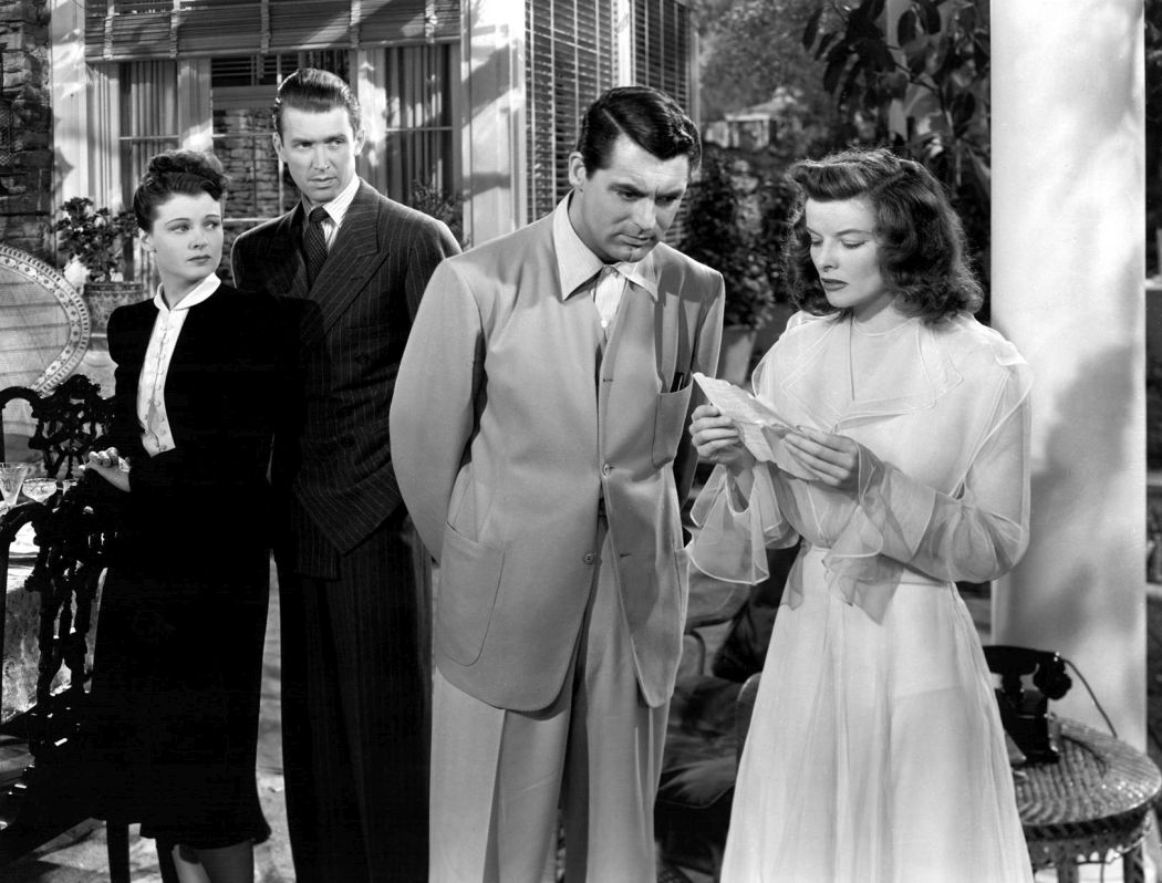 Behind-the-scenes-The-Philadelphia-Story-(1940)-24