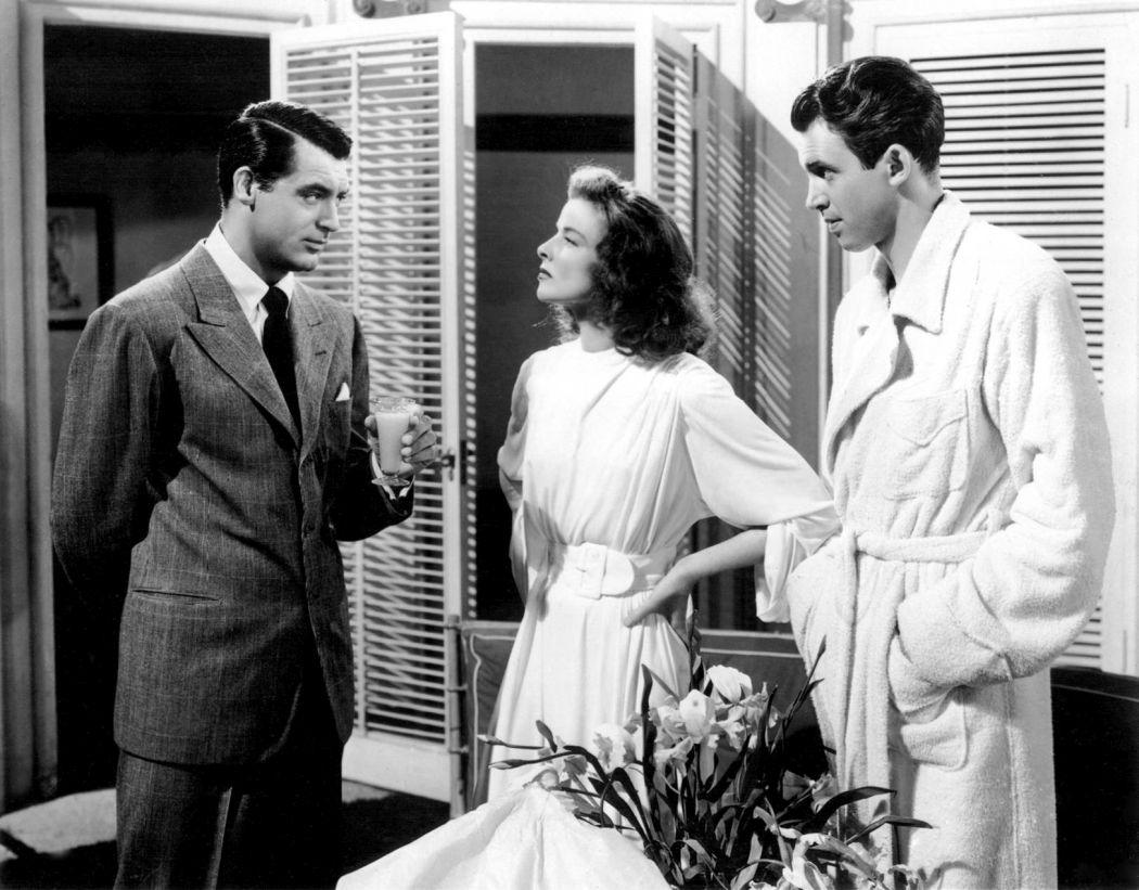 Behind-the-scenes-The-Philadelphia-Story-(1940)-27