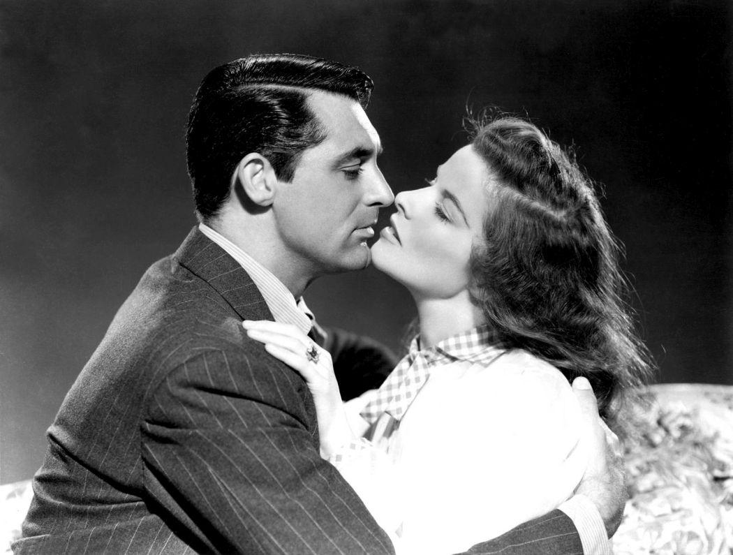 Behind-the-scenes-The-Philadelphia-Story-(1940)-42