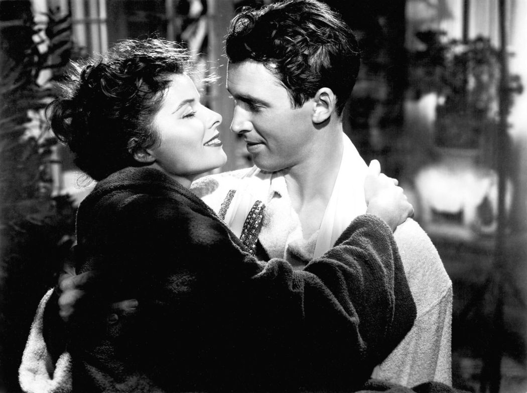 Behind-the-scenes-The-Philadelphia-Story-(1940)-44