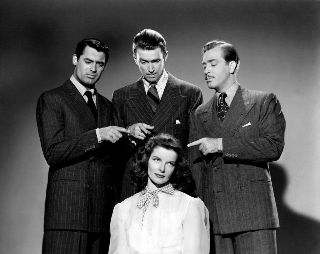 Behind-the-scenes-The-Philadelphia-Story-(1940)-45