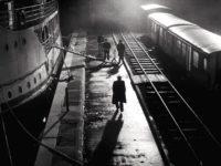 Vintage: The Third Man (1949)