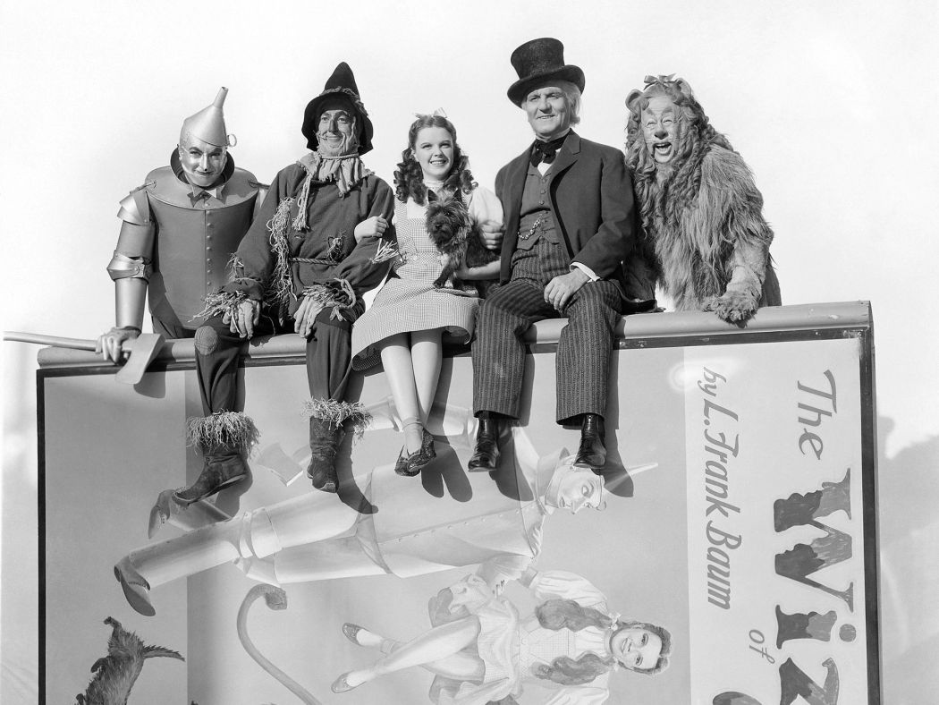 Behind-the-scenes-the-Wizard-of-Oz-(1939)-00