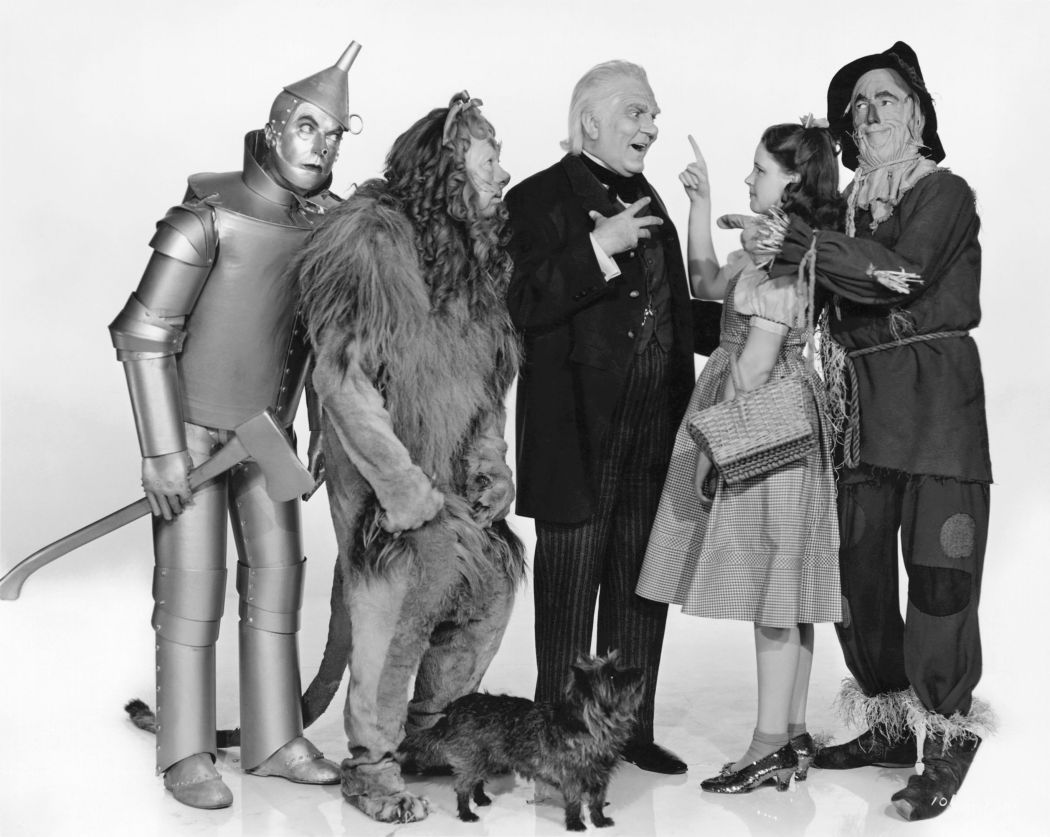 Behind-the-scenes-the-Wizard-of-Oz-(1939)-02