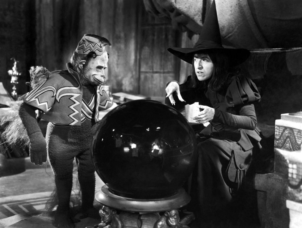 Behind-the-scenes-the-Wizard-of-Oz-(1939)-03