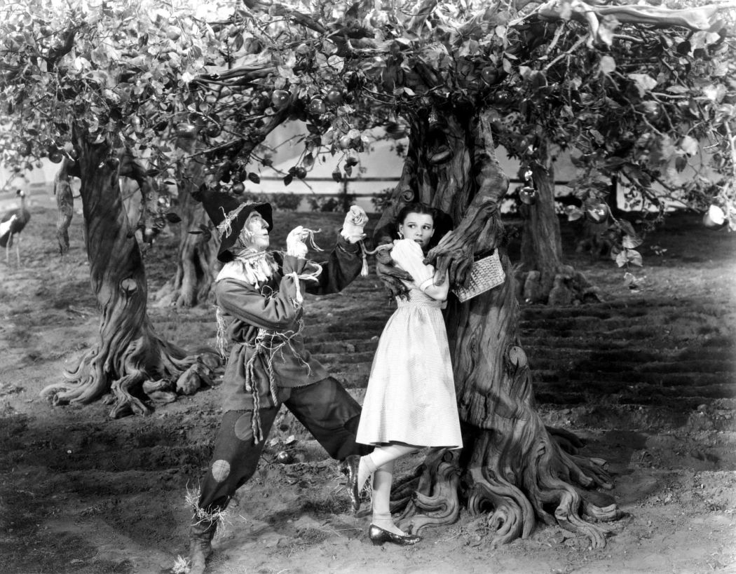 Behind-the-scenes-the-Wizard-of-Oz-(1939)-05
