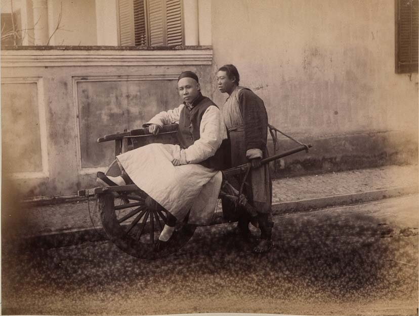 China-1889-1891-33