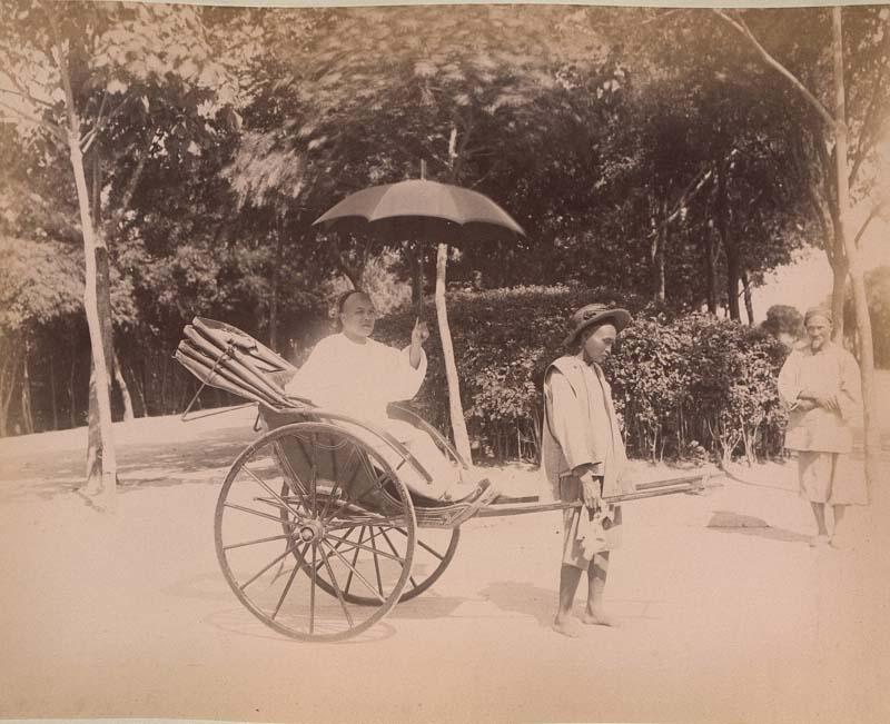 China-1889-1891-34