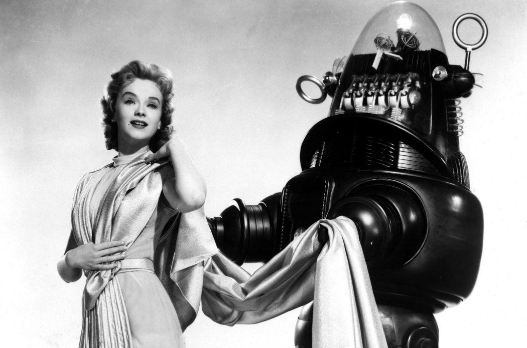 Forbidden-Planet-(1956)-31