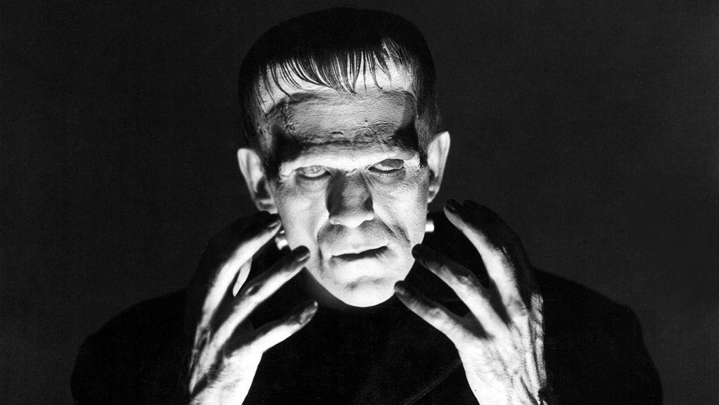 Frankenstein-movie-1931-03
