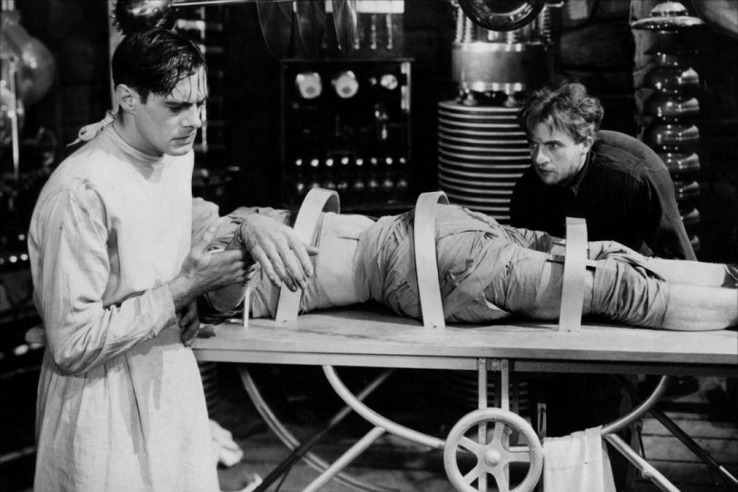Frankenstein-movie-1931-07