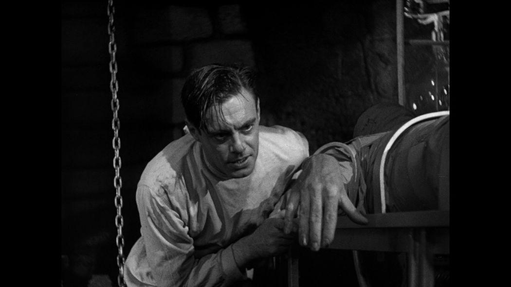 Frankenstein-movie-1931-09