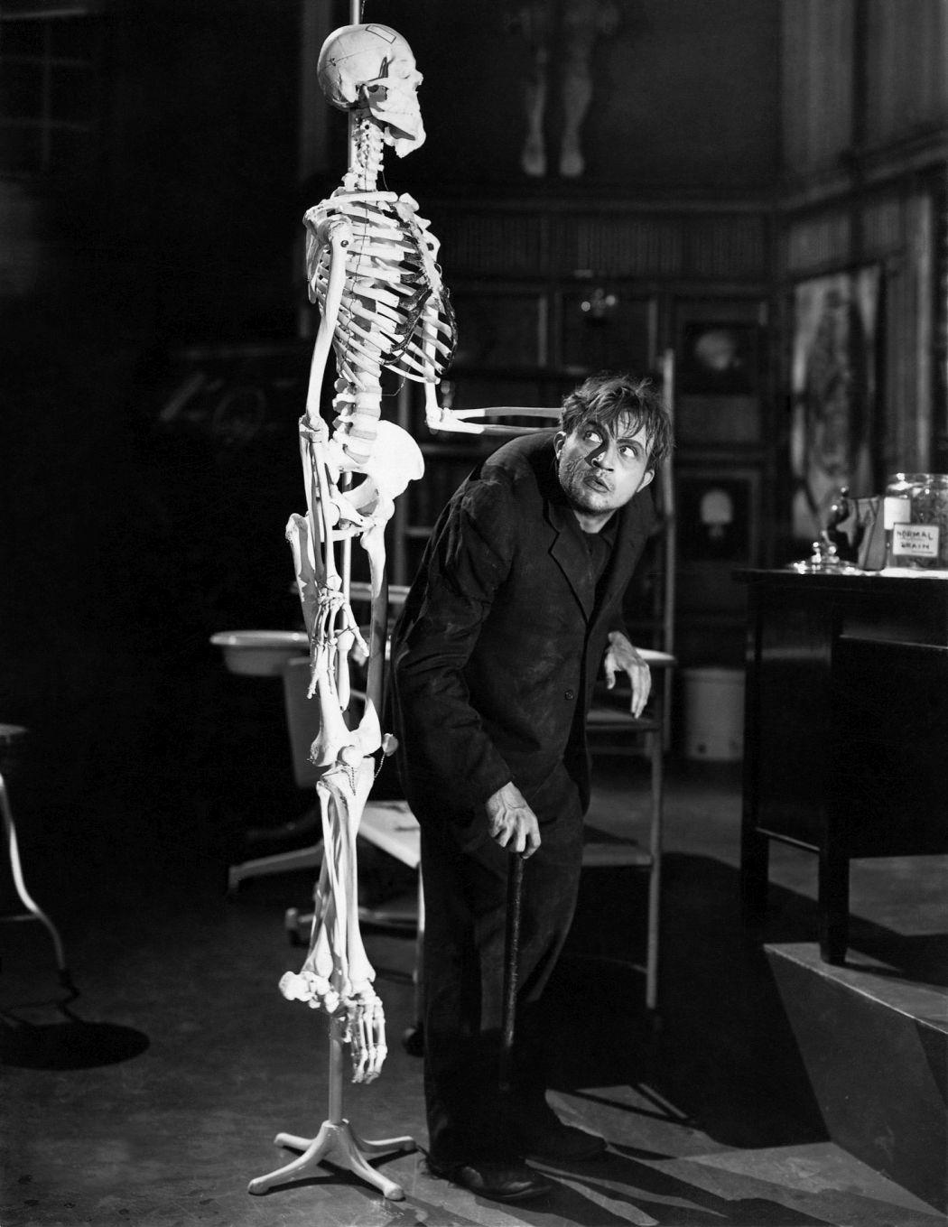 Frankenstein-movie-1931-31