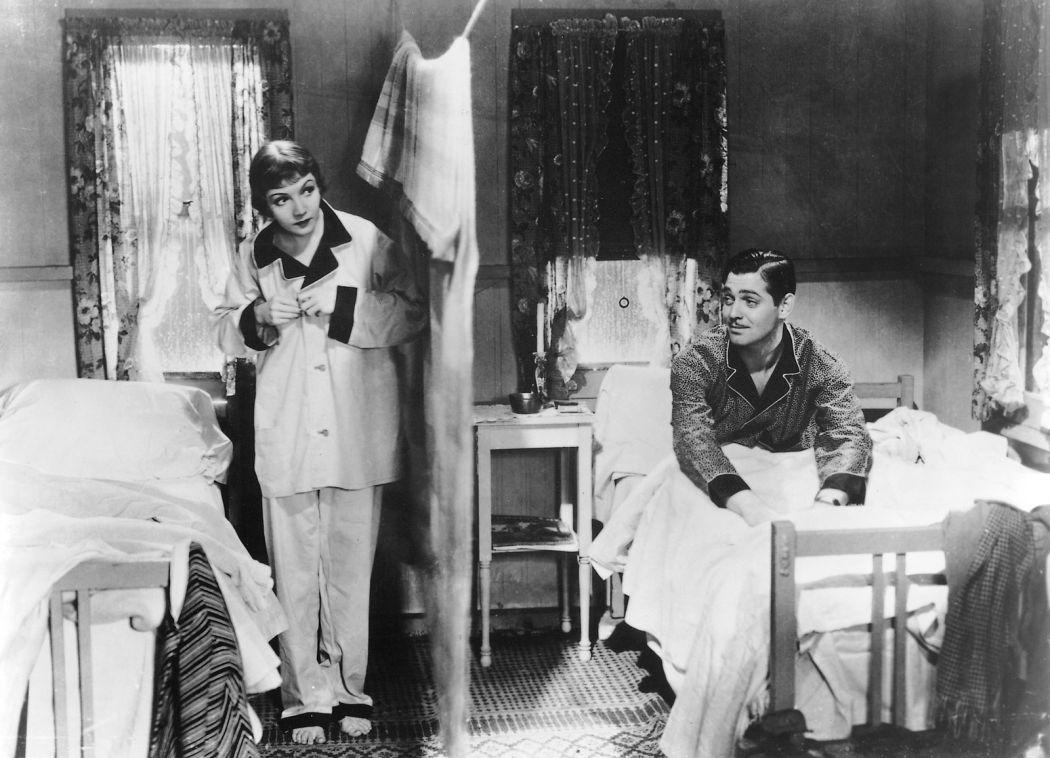 It-Happened-One-Night-(1934)-2