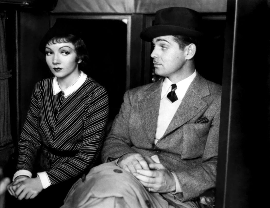 It-Happened-One-Night-(1934)-20