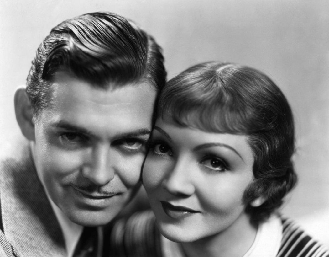 It-Happened-One-Night-(1934)-22