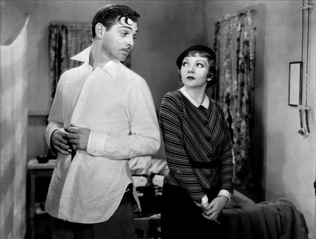 It-Happened-One-Night-(1934)-3