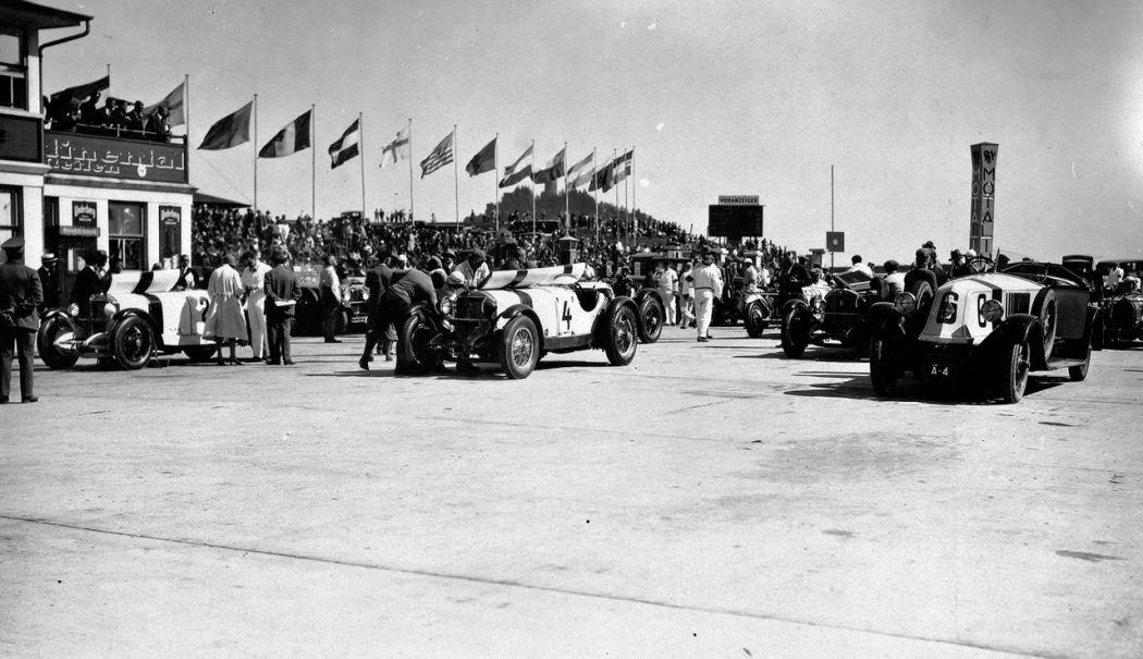 Mercedes-Benz-Historyin-Motorsport-01