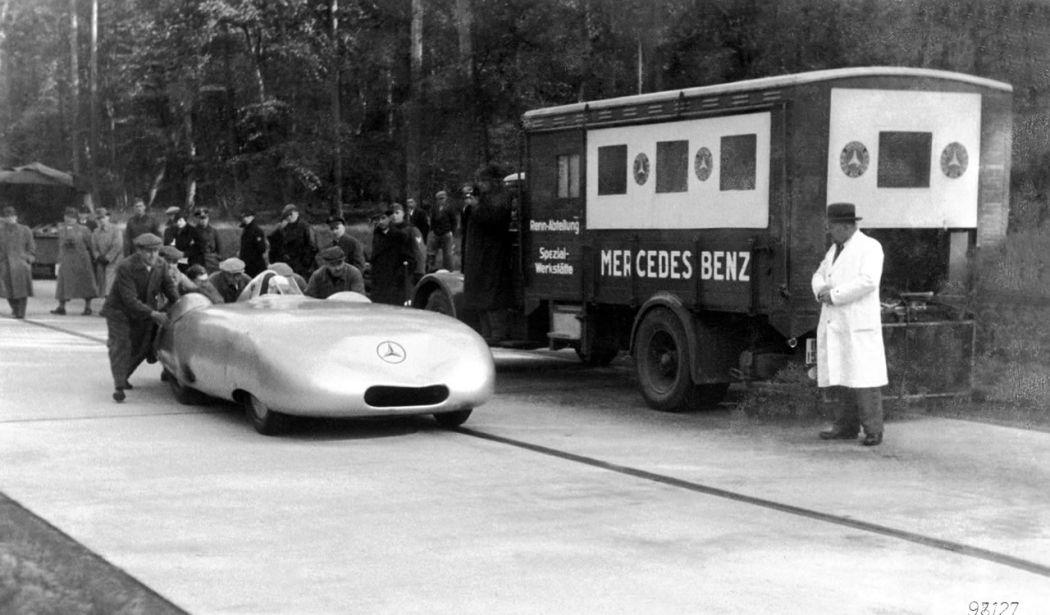 Mercedes-Benz-Historyin-Motorsport-03