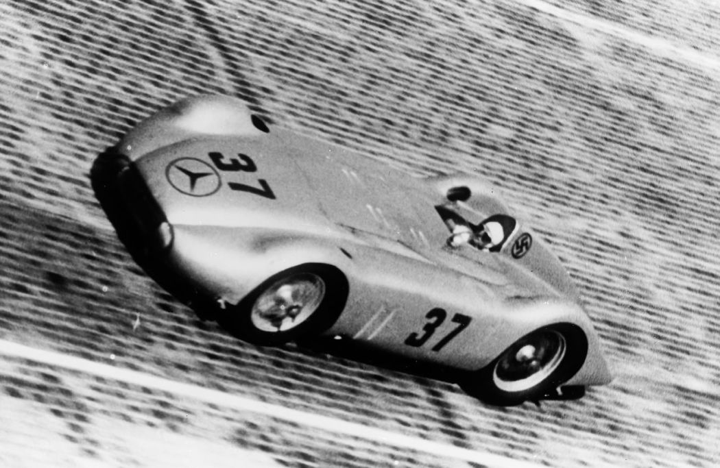 Mercedes-Benz-Historyin-Motorsport-06