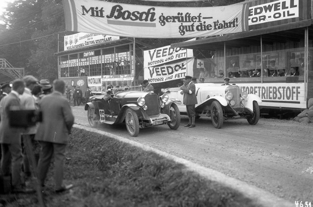 Mercedes-Benz-Historyin-Motorsport-11
