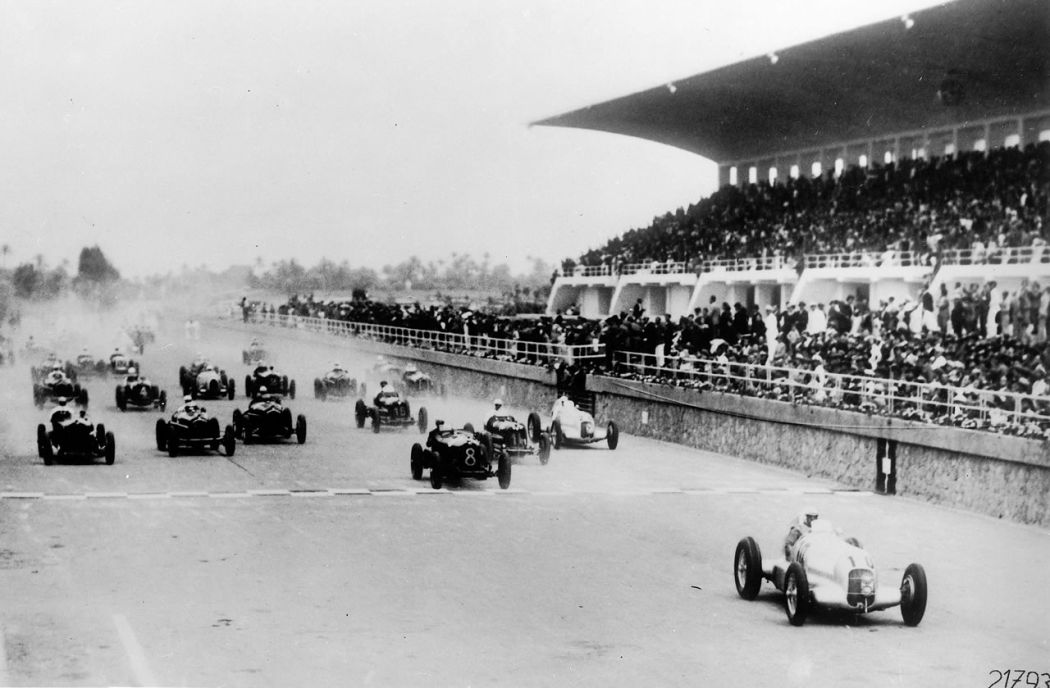 Mercedes-Benz-Historyin-Motorsport-12