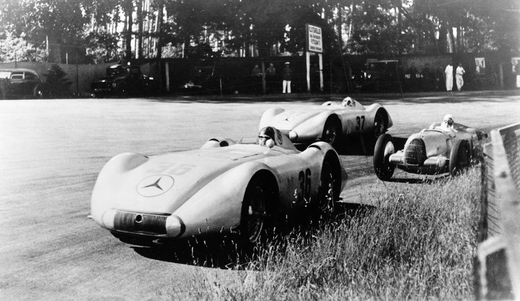 Mercedes-Benz-Historyin-Motorsport-13