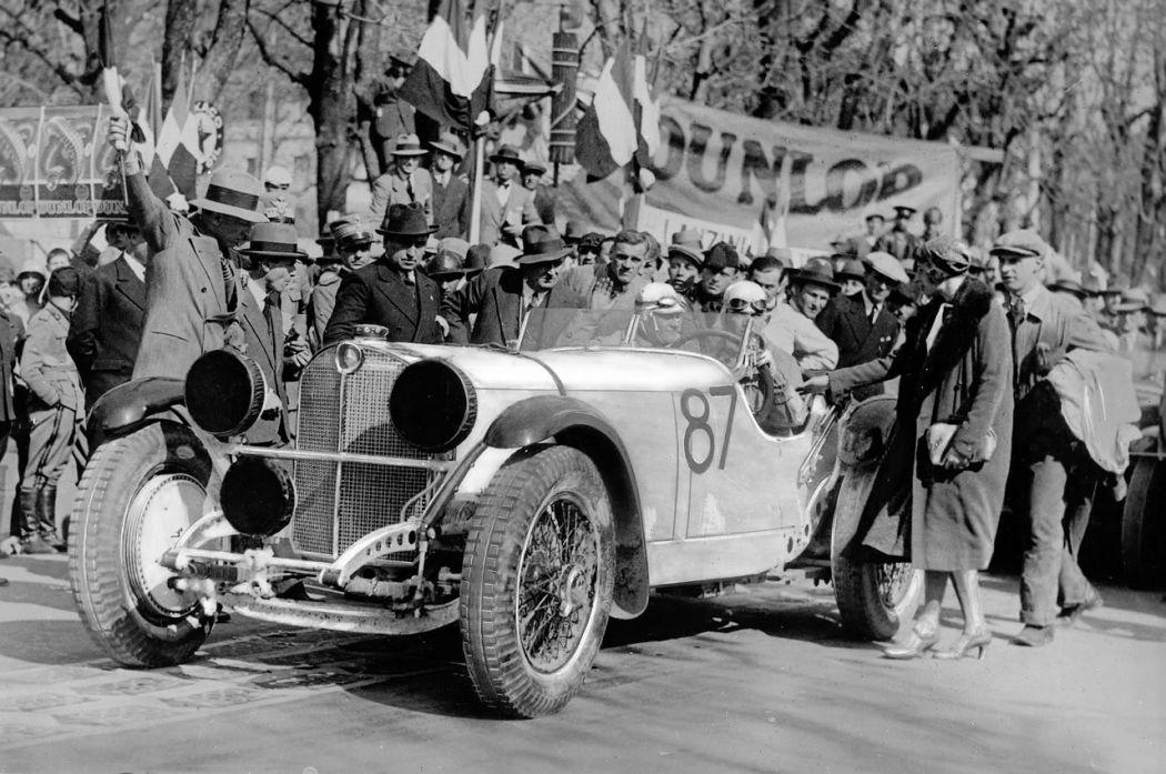 Mercedes-Benz-Historyin-Motorsport-14