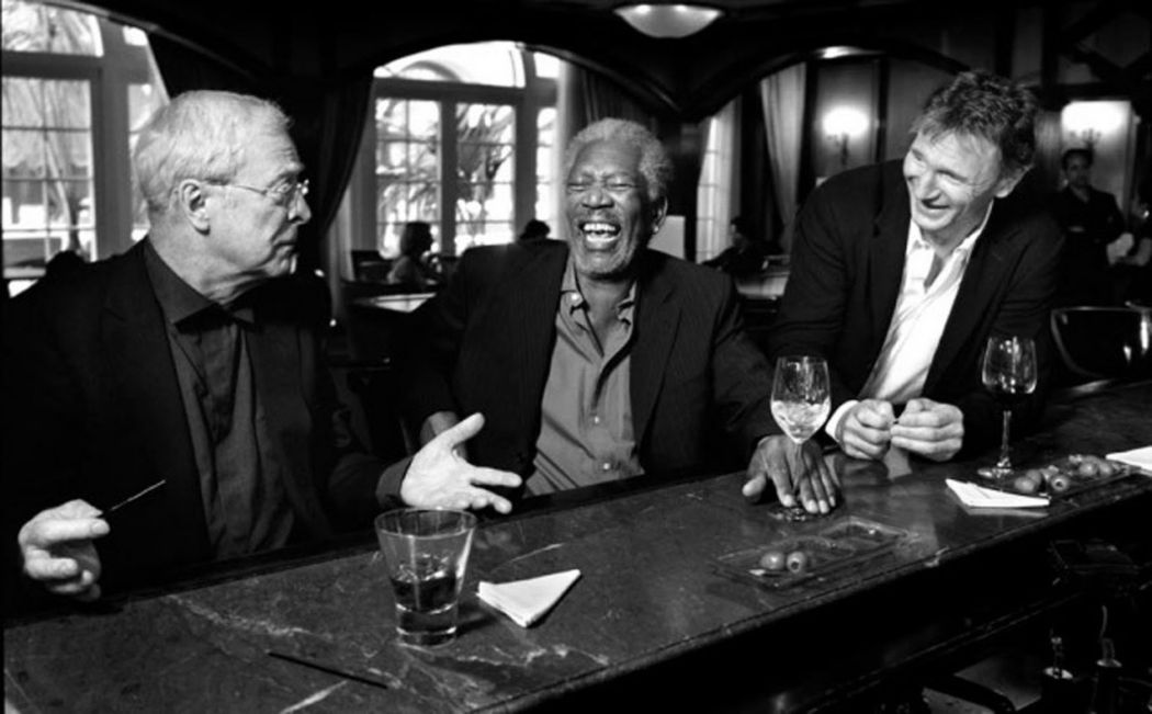Michael_Caine-Morgan_Freeman-Liam_Neeson