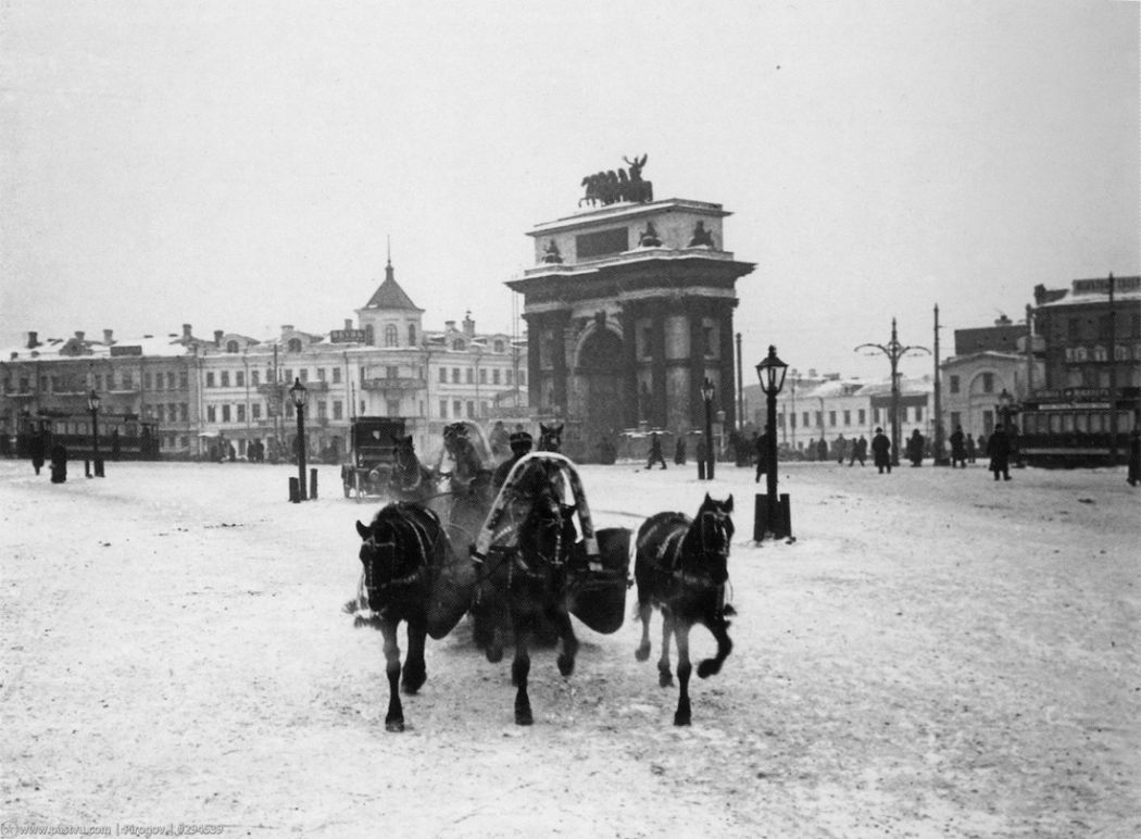 Moscow-in-1910s-13