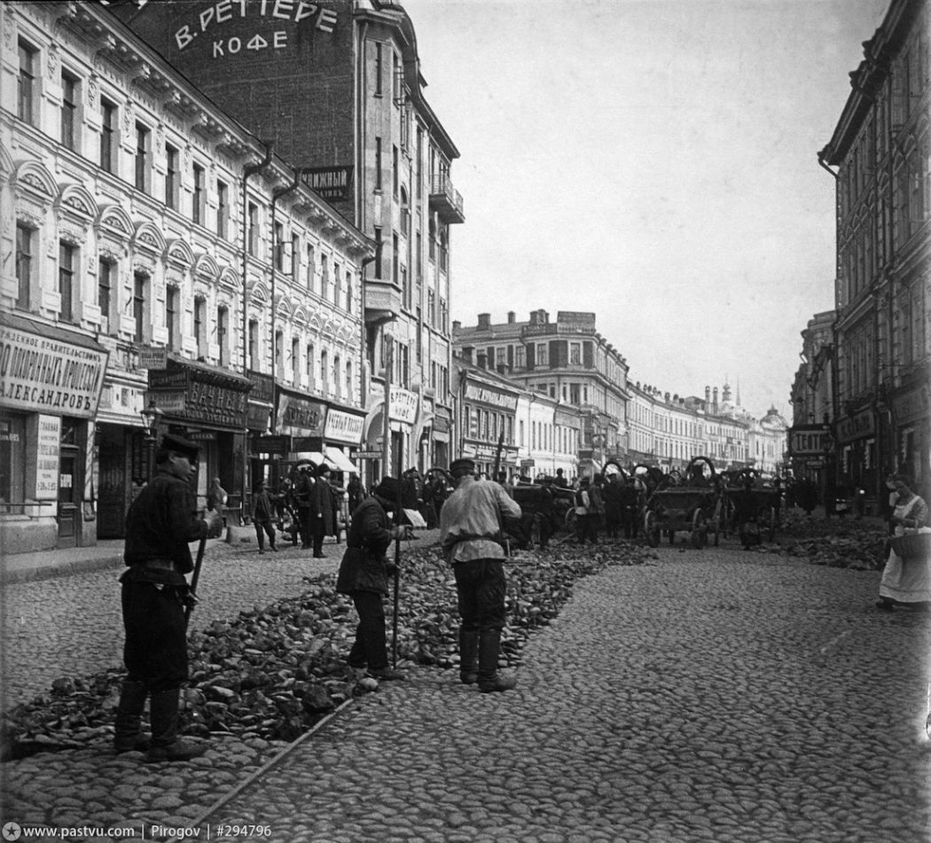 Moscow-in-1910s-14