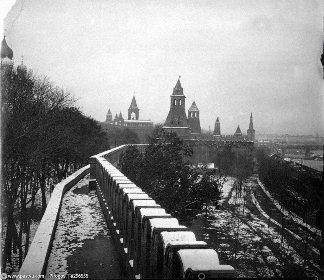 Moscow-in-1910s-16