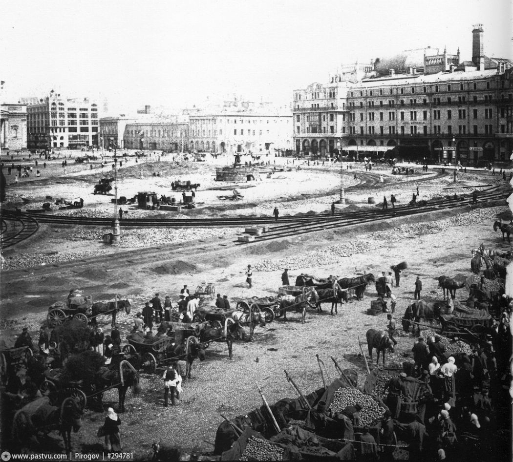 Moscow-in-1910s-18