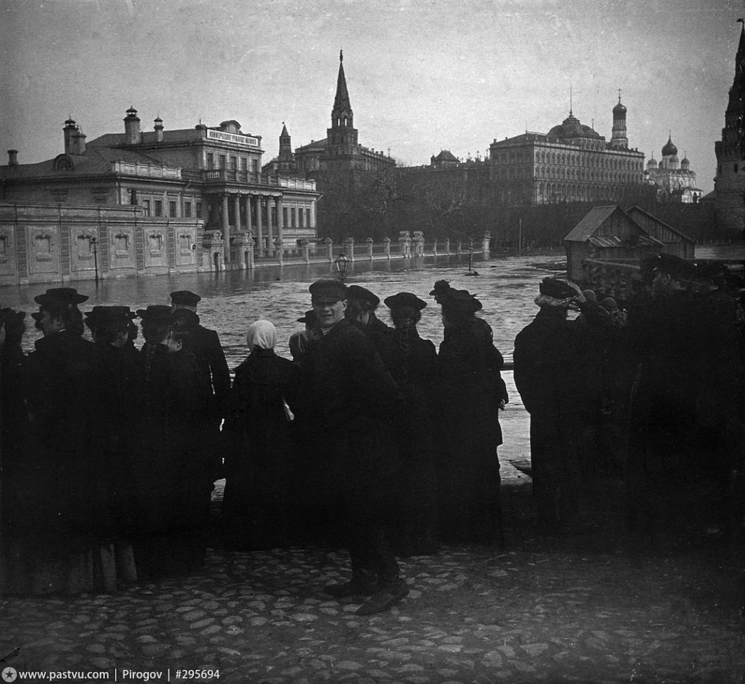 Moscow-in-1910s-21