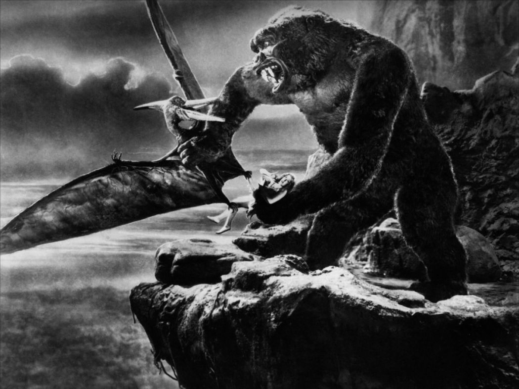Movies-King-Kong-1933-04