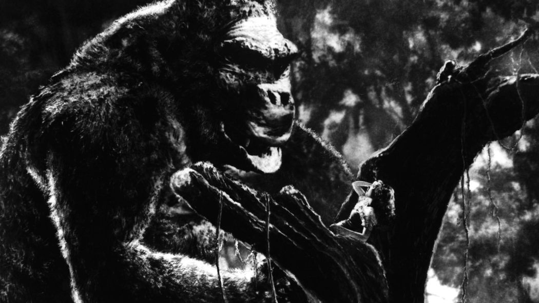 Movies-King-Kong-1933-31