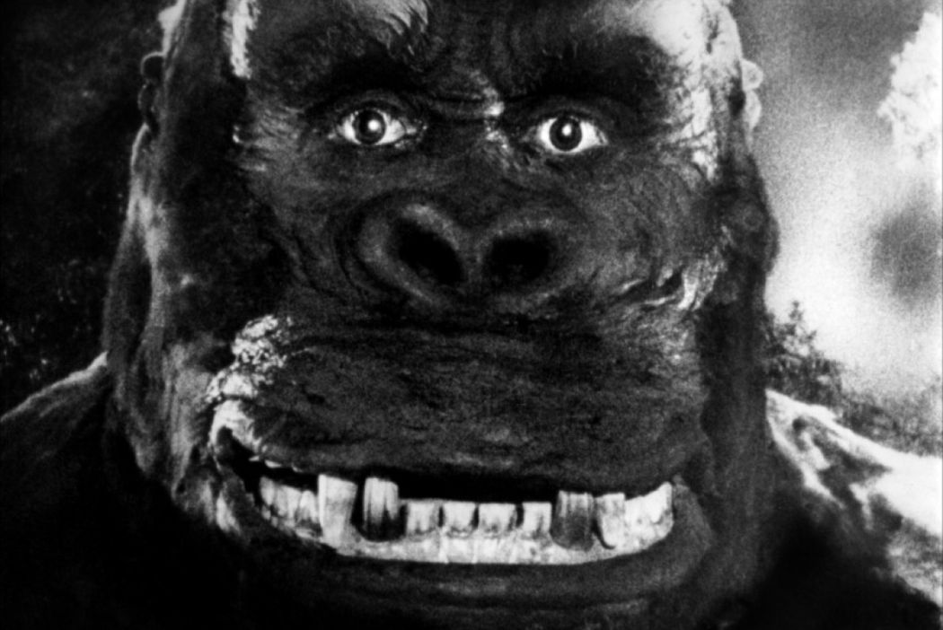 Movies-King-Kong-1933-32