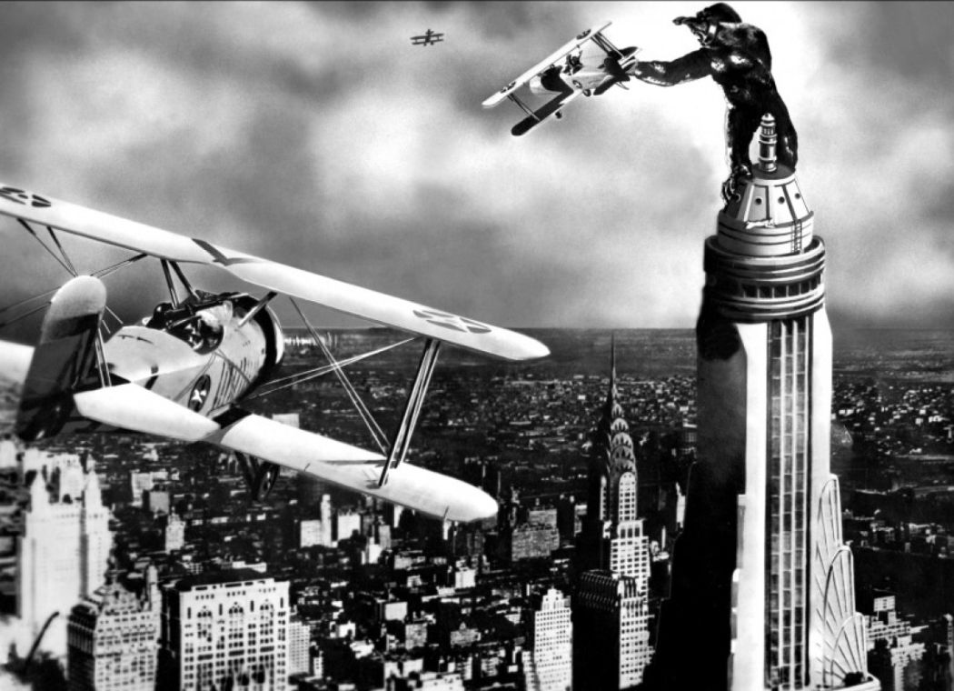Movies-King-Kong-1933-33