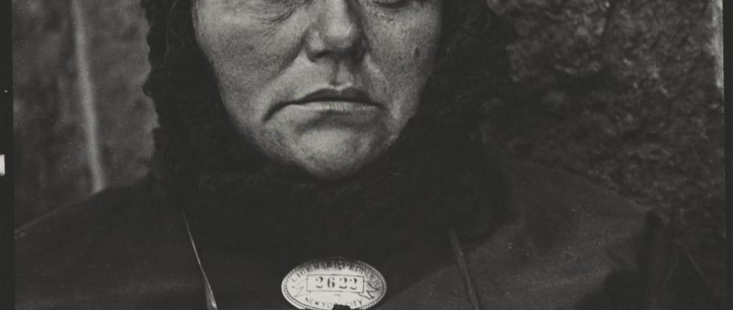 Biography: Paul Strand