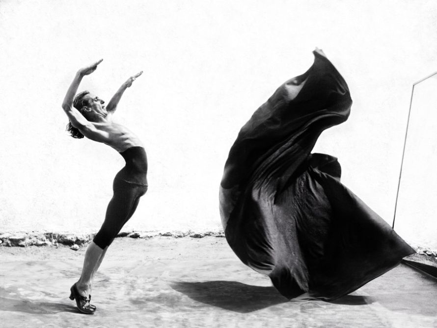 Ruven-Afanador-Angel-Gitano-The-Men-of-Flamenco-02