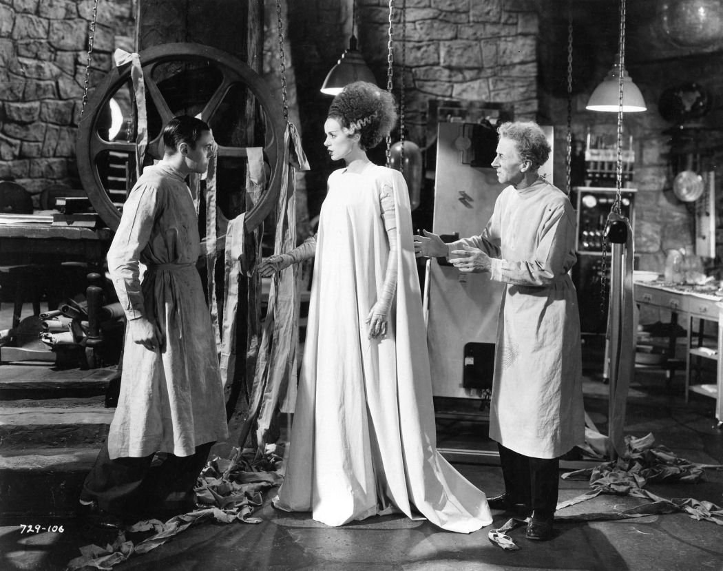The-Bride-of-Frankenstein-(1935)-26