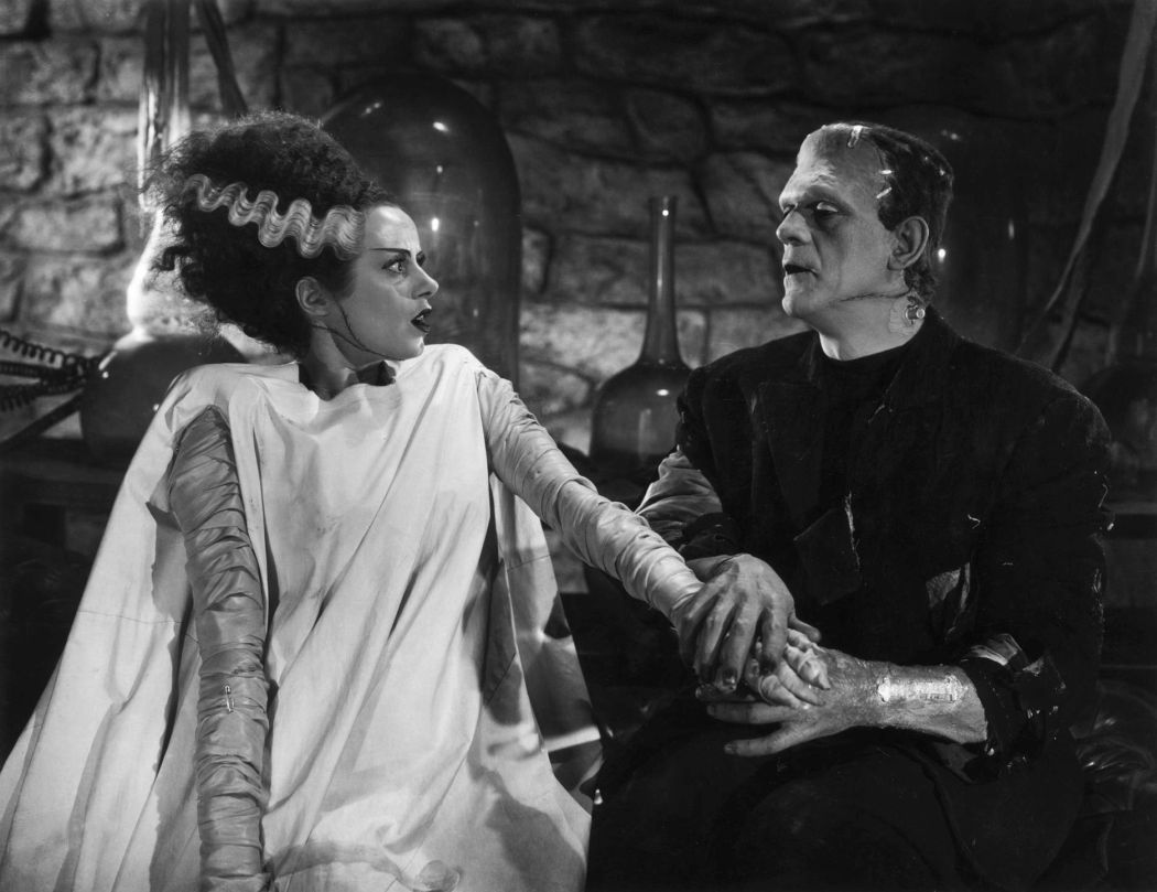 The-Bride-of-Frankenstein-(1935)-27