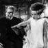 Vintage: The Bride of Frankenstein (1935)