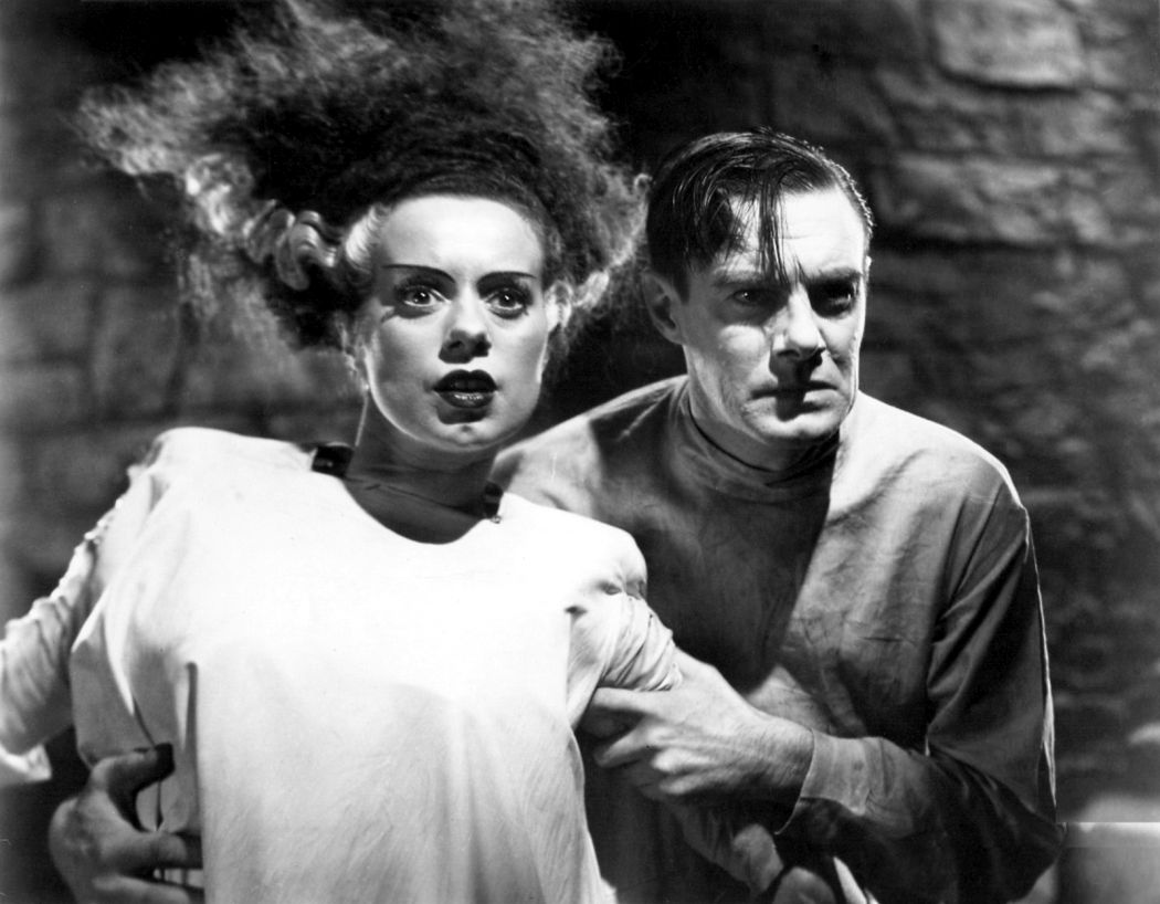 The-Bride-of-Frankenstein-(1935)-29